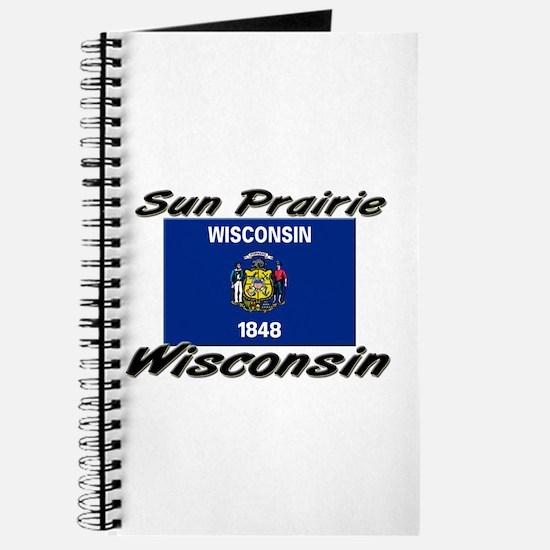 Sun Prairie Wisconsin Journal