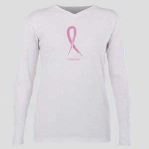 cancer warrior T-Shirt
