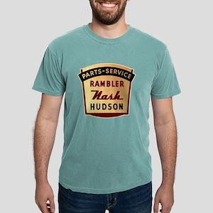 nash rambler hudson horne T-Shirt