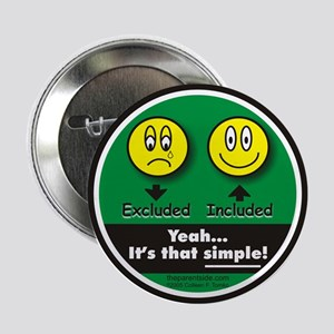 It's that simple Button