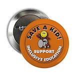Save a Kid Button