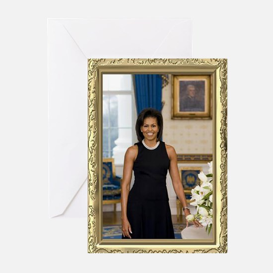 Cute Black history month Greeting Cards (Pk of 20)