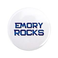 emory rocks 3.5