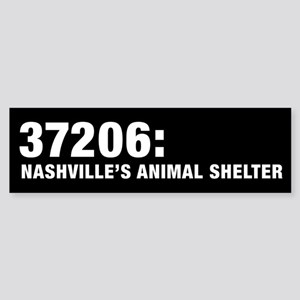 37206 Nashville's Animal Shelter