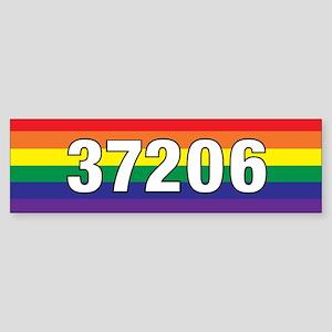 37206 Rainbow