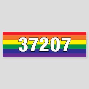 37207 Rainbow