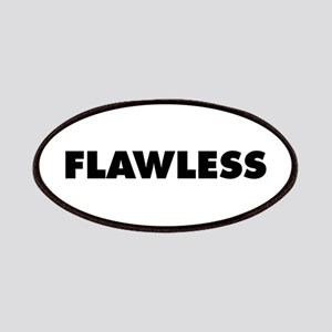 Flawless Patch