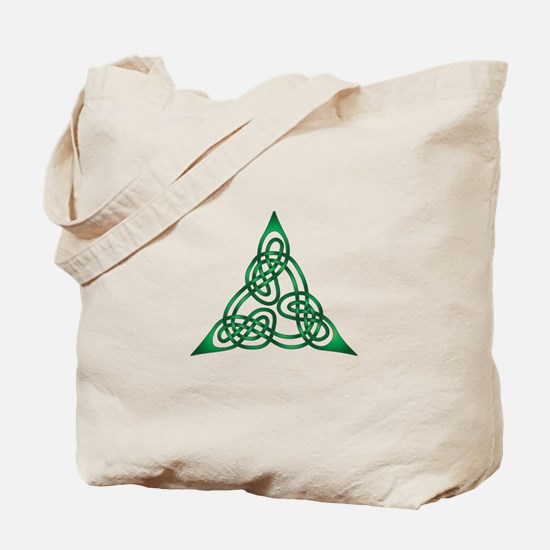 Cute The irish Tote Bag