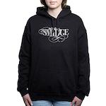 Smidge Logo Women's Sweatshirt