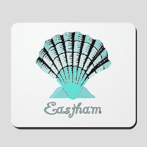 Eastham Shell Mousepad