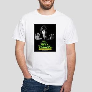 The Soft Parade White T-Shirt