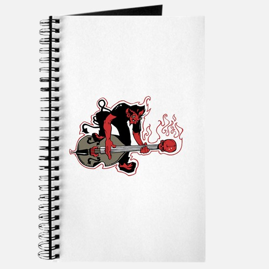Rockabilly Journal