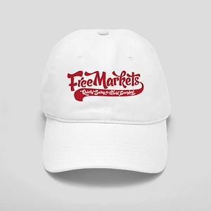 Free Markets Cap