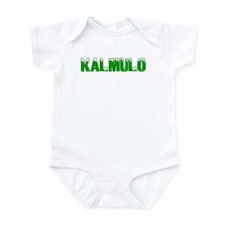 Cool Dude Infant Bodysuit