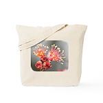 Maple Blossom Tote Bag