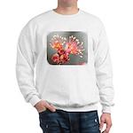 Maple Blossom Sweatshirt