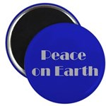 Peace on Earth 2.25
