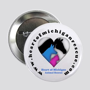 HOMAR WWW Button (100 pack)