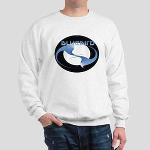 Rap  Sweatshirt