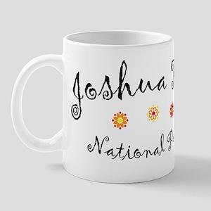 Joshua Tree Super Cute Mug