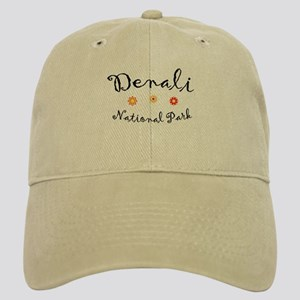 Denali Super Cute Cap