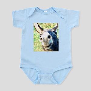 Baby Wear Infant Creeper