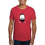 TSHIRTS_LOGO T-Shirt