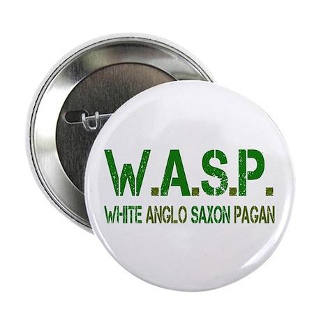 "WASP 2.25"" Button"