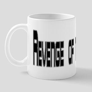 Revenge of Operative Mugs