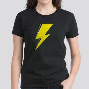 Lightning Bolt logo T-Shirt