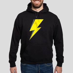 Lightning Bolt logo Sweatshirt