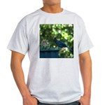 A Visitor T-Shirt