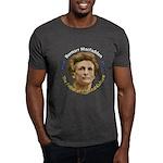 Macfadden Commemorative T-Shirt
