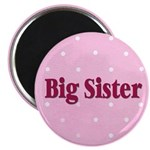 Big Sister Magnet