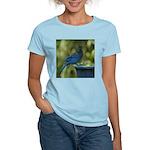 Jay & Jenny T-Shirt