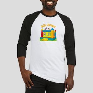 Jolly Jumper Baseball Jersey