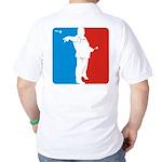 Nice Form Golf Shirt
