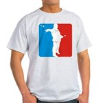 Nice Form Light T-Shirt
