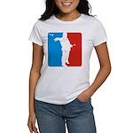 Nice Form Women's T-Shirt