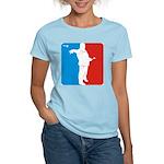 Nice Form Women's Light T-Shirt