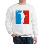 Nice Form Sweatshirt