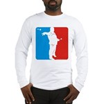 Nice Form Long Sleeve T-Shirt