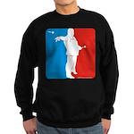 Nice Form Sweatshirt (dark)