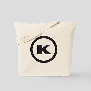 I'm Kosher Tote Bag