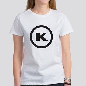 I'm Kosher Women's T-Shirt