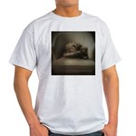 Cat Lounge T-Shirt