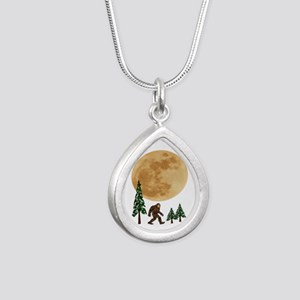 PROOF Necklaces