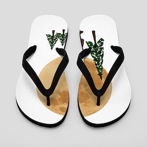 PROOF Flip Flops