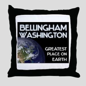bellingham washington - greatest place on earth Th