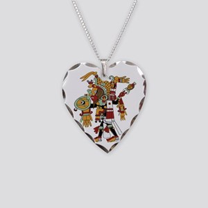 TRIBUTE Necklace